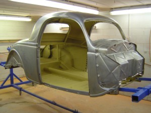 1936-ford-restoration-6