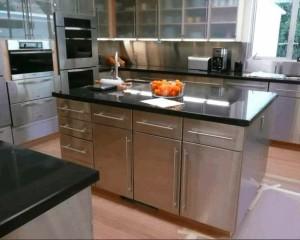 kitchen2_PLACEHOLDER