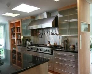 kitchen_PLACEHOLDER